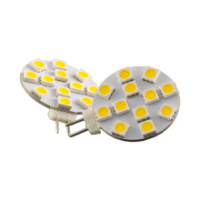 LED žiarovka G4 2,4W