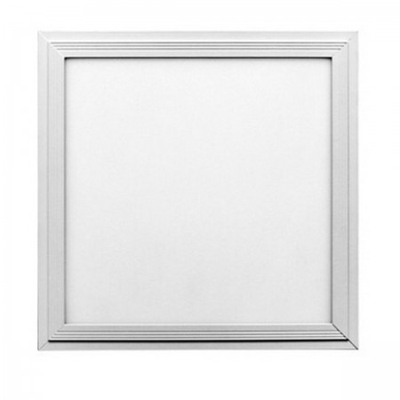 LED panel 60x60cm