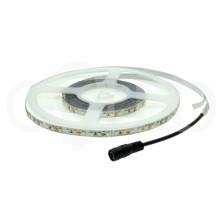 LED pás 120 SMD3528/m