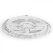 LED pás 3528 60 SMD