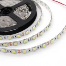 LED pás 60 SMD 5050 na 1m