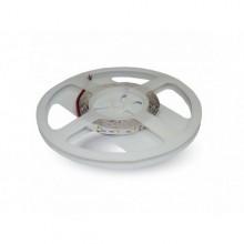 LED pás do interiéru 3528 60 SMD/m 5m bal.