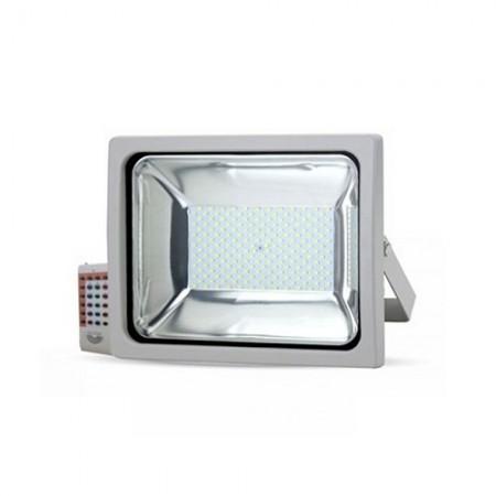 Prémiový RGB LED reflektor 30W s RF ovládaním