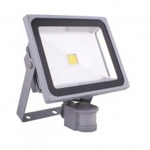LED reflektor 30W so senzorom