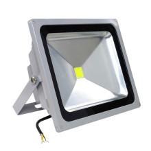 LED reflektor 50W