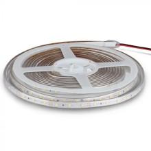 Vodeodolný LED pás 3528 60 SMD/m