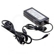 LED adaptér 30W