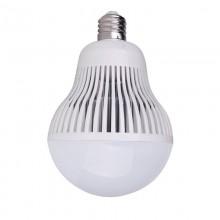 LED žiarovka E40 50W