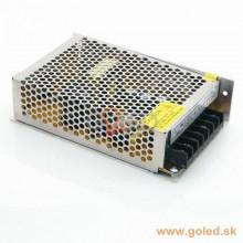 LED zdroj
