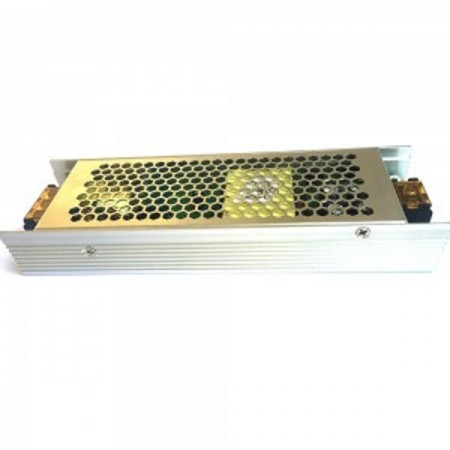 LED zdroj 150W