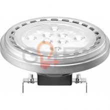 LED žiarovka AR111 (G53) 15W 12V