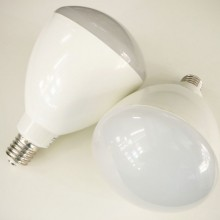 LED žiarovka E40 50W do priemyselných reflektorov