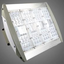 Pouličné LED svietidlo 120W