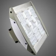 Pouličné LED svietidlo 90W