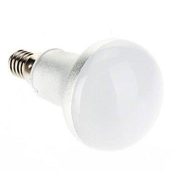 LED reflektor E14 R50