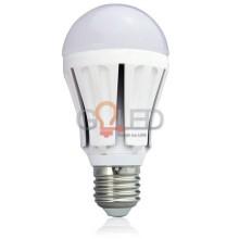 Profesionálna LED žiarovka E27