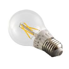 LED filament žiarovka E27