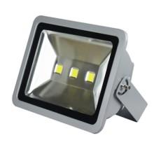 High End LED reflektor 150W