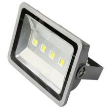 High End LED reflektor 200W