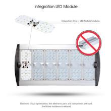 Pouličné LED svietidlo