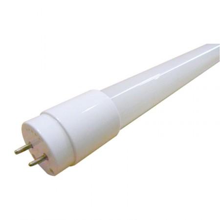 LED trubica T8 150cm 22W s jednostranným napájaním a otočnou päticou