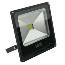 Slim LED reflektor 50W