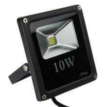 Slim LED reflektor 10W