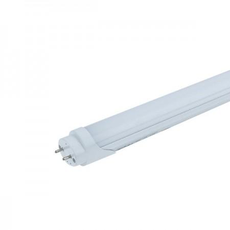 LED trubica T8 60cm 9W s otočnou päticou CRI85