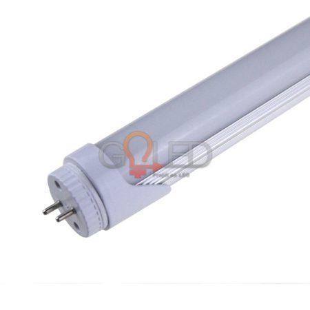 Prémiová LED trubica T8 60cm 9W s otočnou päticou CRI85
