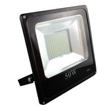 SMD LED reflektor 50W
