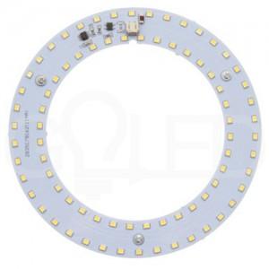 LED modul do stropných svietidiel 12W