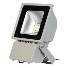 LED reflektor 70W