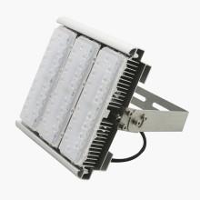 Profesionálny LED reflektor 150W CRi80 (PHILIPS čipy)