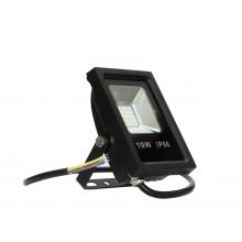Prémiový SMD LED reflektor 10W CRi80