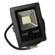 SMD 5730 LED reflektor 10W