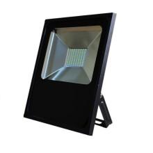 SMD LED reflektor 70W