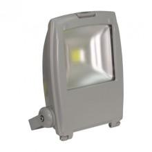 LED reflektor 30W na 12V a 24V