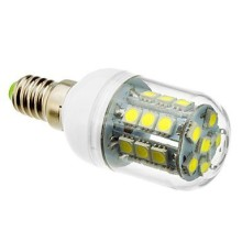 LED kukurica E14 4,5W