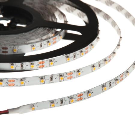 LED pás 3328 do interiéru