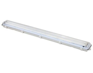 LED svietidlo s trubicou T8