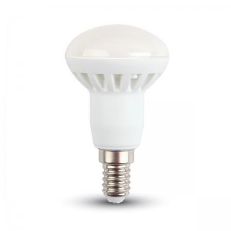 Reflektorová LED žiarovka E14 R39 3W