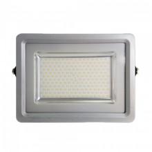 High-End SMD LED reflektor 100W