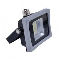 High-End SMD LED reflektor 10W