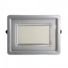 High-End SMD LED reflektor 150W
