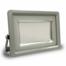 High-End SMD LED reflektor 200W