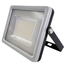 High-End SMD LED reflektor 50W