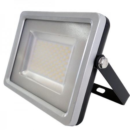 High-End SMD LED reflektor 50W