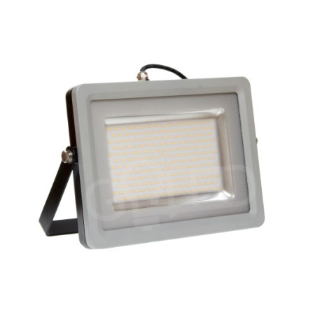 High-End LED reflektor 100W