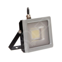 High-End LED reflektor 20W