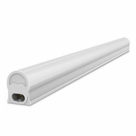 Trubicové LED svietidlo T5 120cm 14W